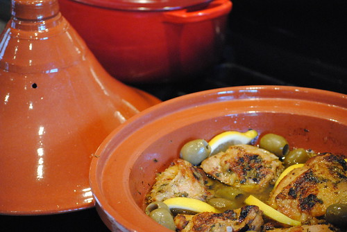 chicken-tagine (5)