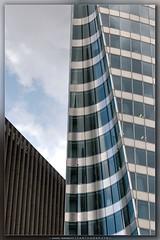 10791 (Daniel Perissutti) Tags: paris france building 20d architecture modern canon eos canoneos20d moderne btiment immeuble dfense grandearche arche danielperissutti