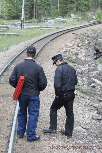 PAM_0255-water-break-for-Durango-Silverton-Narrow-Gauge-Train