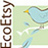 items in Official EcoEtsy Street Team Flickr Group