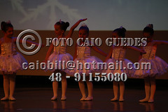 IMG_9036-foto caio guedes copy (caio guedes) Tags: ballet de teatro pedro neve ivo andra nolla 2013 flocos
