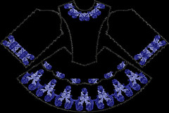 AD 14 dress b