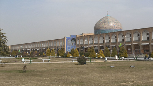 P1000699_esfahan_imamsquare