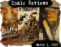 comicbookblog1