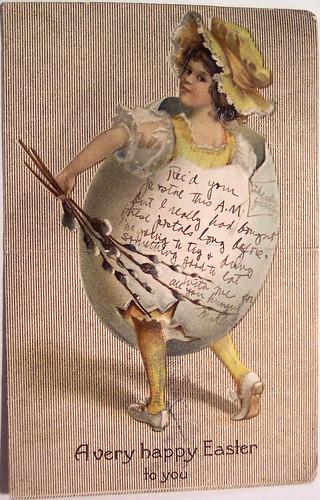 Открытки цены на старинные открытки