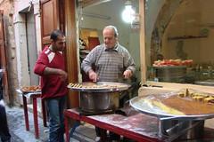 Sidone (Luciana.Luciana) Tags: saida beirut libano mercato mediooriente سُوق
