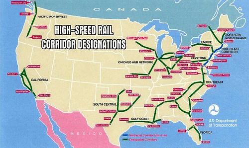 (by: US Dept of Transportation, 2005)