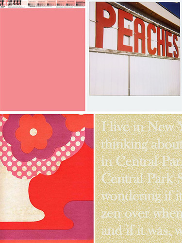 Kate Miss guest post: unconventional_posters