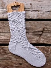 sock9_h