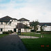 Housing - Ireland Study Abroad