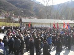HPIM2536 (RufiOsmani) Tags: macedonia change albanian elections 2009 kombi osmani gostivar rufi shqip flamuri maqedoni gjuha rufiosmani zgjedhje ndryshime politike