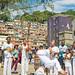 Celebração da Saúde @ Rocinha