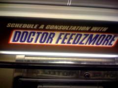 doctor-feedzmore
