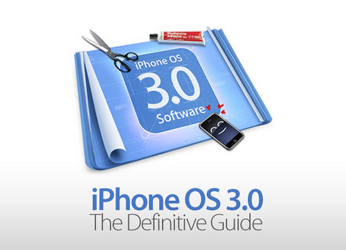 090317iphone-definitive-guide_02 by you.