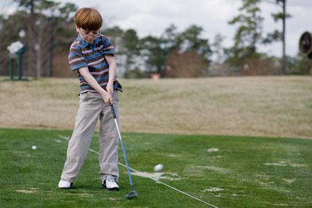 golf_031809_0015web
