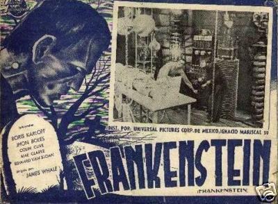frankenstein_mexlc