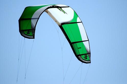 Deporte Acuatico 022