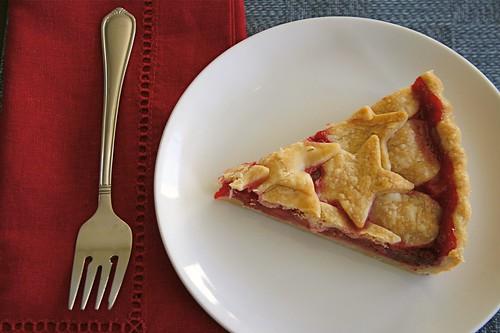 79.365 : Tart. Or pie?