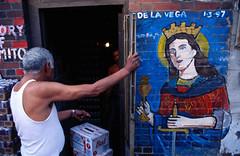 DE LA VEGA 2   019 (Giovanni Savino Photography) Tags: usa ny murals delavega giovannisavino