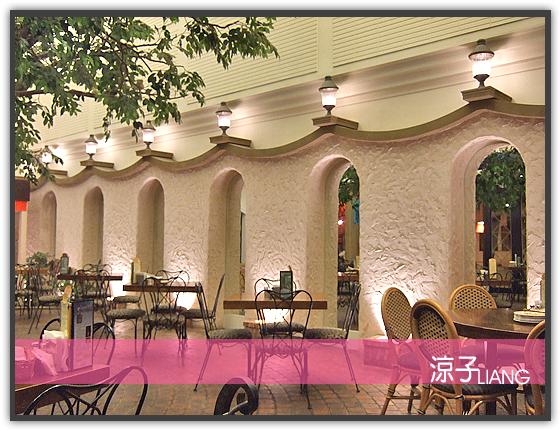 SKYLARK加州風洋食館05