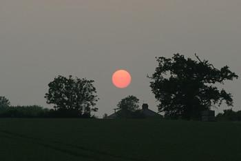 Sunrise Sunset 2010 News