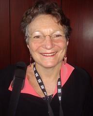 Katie Paine