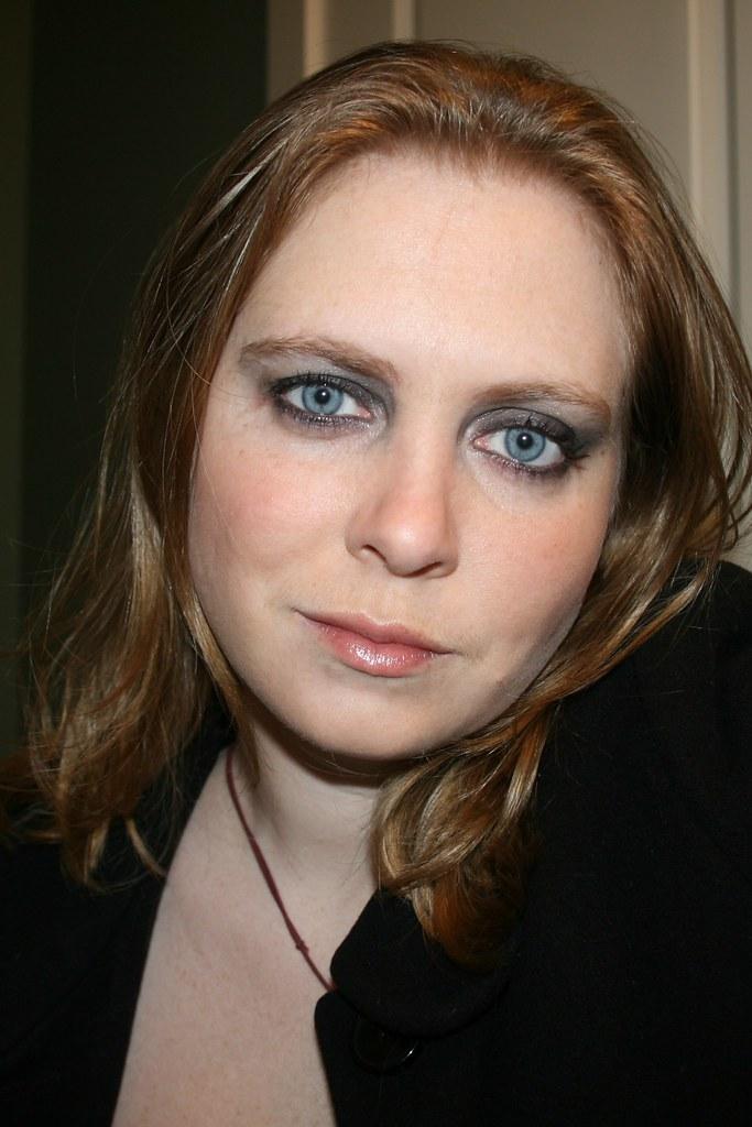 13/52 Make-up session