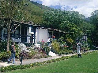 ecuador-canada-connection