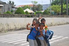 DSC_0363 (travel pilipinas) Tags: philippines batanes travellingthephilippines