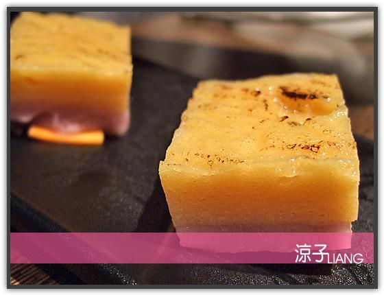 聚 北海道昆布鍋10