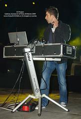 28 Martie 2009 » DJ Project