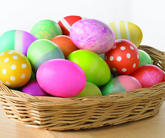 Easter_Egg (Courtesy McCormick.com)