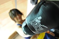 Boxe 5 (Giorgio Vianini) Tags: guanti sport milano boxe incontro pugilato pugni guantoni
