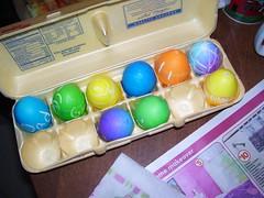 Easter 09-03