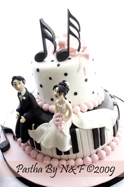 Düğün1