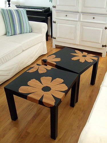 ikea tables
