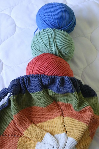 pinwheel sweater combo3