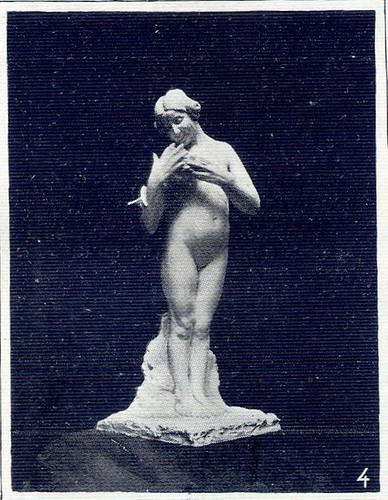 Ilustração Portugueza, No. 486, June 14 1915 - 30a