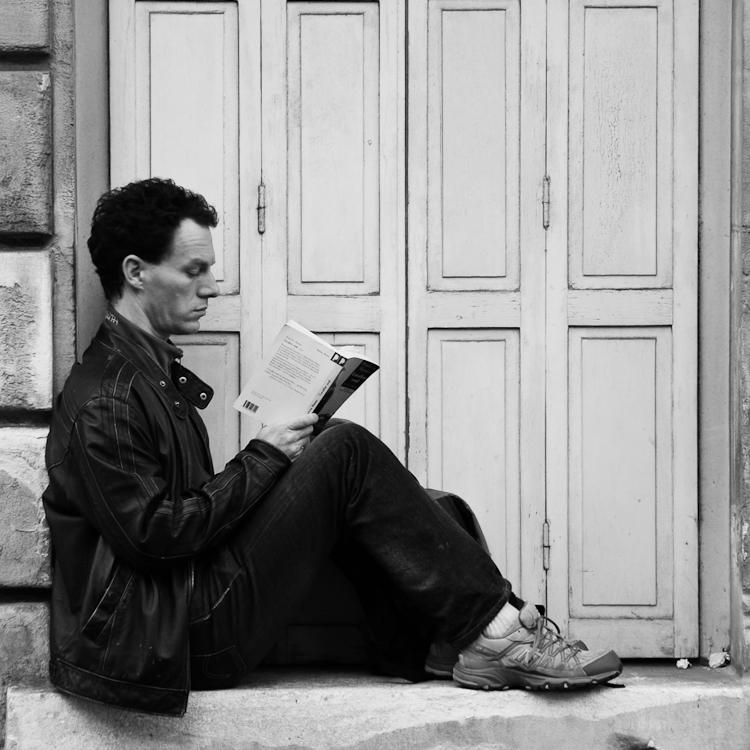Lire partout