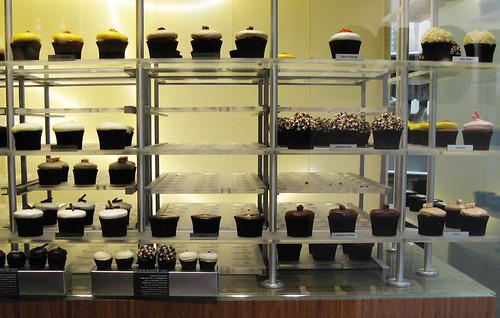 More Cupcakes LLC