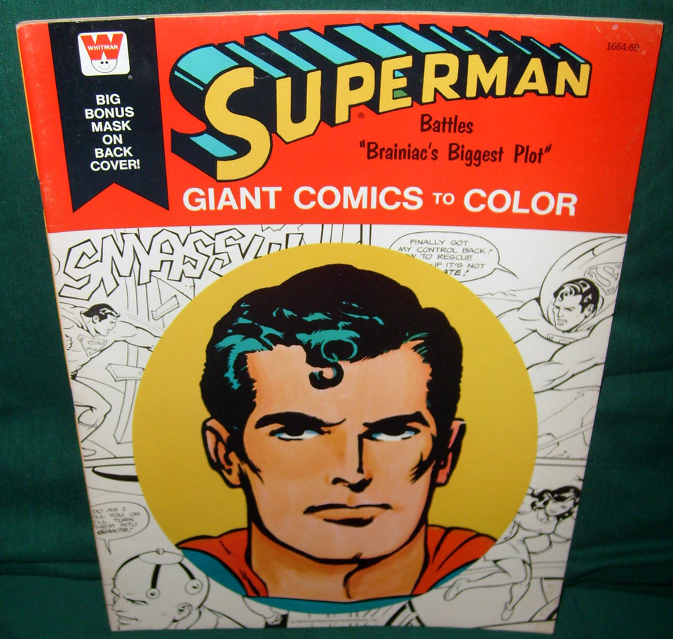 superman_giantbrainiaccoloring