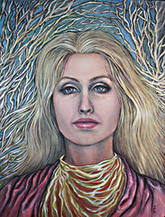 Fool's Gold (faith goble) Tags: portrait color art painting artist acrylic poem photographer time kentucky ky web memories dream vivid canvas creativecommons dreams poet writer weave bowlinggreen regret mortality bowlinggreenky firsthand bowllinggreen theunforgettablepictures faithgoble ccbyfaithgoble gographix originalpainitingbyfaithgoble faithgobleart thisisky