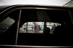 (todoslosantos* Juan Antonio Balsalobre) Tags: españa spain traffic mercado morocco marruecos frontera borders melilla smuggling trafico migrant contrabando fronteras emigración nador balsalobre benienzar juanantoniobalsalobrecarbonmadecom