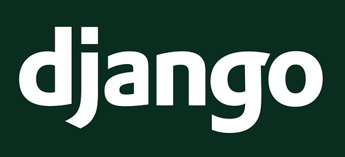 django-logo-negative_1236046419 (by appleboy46)