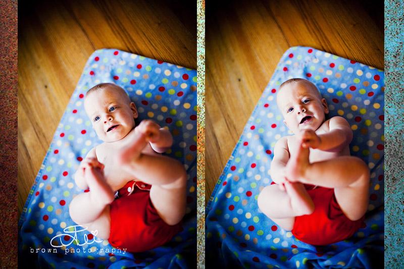 Baby*L*blog