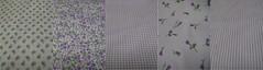 Barrados V (escoladearte.profissional) Tags: corte artesanato fernando escola patchwork tecidos algodo costura maluhy