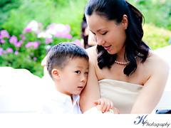 Anna and John (6) (NawesomeK) Tags: wedding mother son qualitytime annaandjohn kphotography bondingmoment