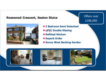 In-housing Advertising DVD