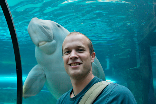 Sydney Aquarium-035