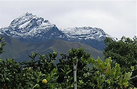 ecuador-water